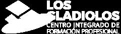 Aula Virtual CIFP Los Gladiolos