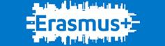 Convocatoria de las movilidades Erasmus+ para el curso 2017-2018