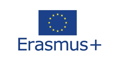 PROYECTO ERASMUS+ 2019. LISTA PROVISIONAL DE PROFESORADO SELECCIONADO 2019-1-ES01-KA103-061374