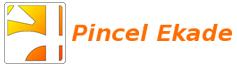 Calificaciones de la  Evaluación FINAL (Pincel Ekade Web)