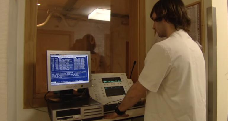 Documentación y Administración Sanitarias GS 2000 h (LOE)