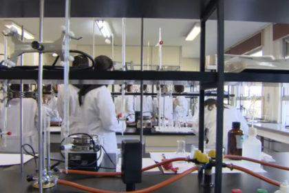 Laboratorio Clínico y Biomédico GS 2000 h (LOE)