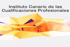 Próxima Convocatoria Acreditación de 19 Cualificaciones Profesionales a través de la Experiencia Laboral 2017