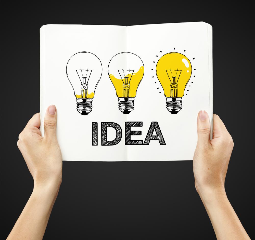 Fallo del Concurso de Ideas de Negocio