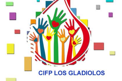 VIII Jornadas de Voluntariado y Solidaridad