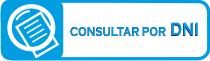 Consulta de Listas definitivas de admitidos y no admitidos a Ciclos Formativos