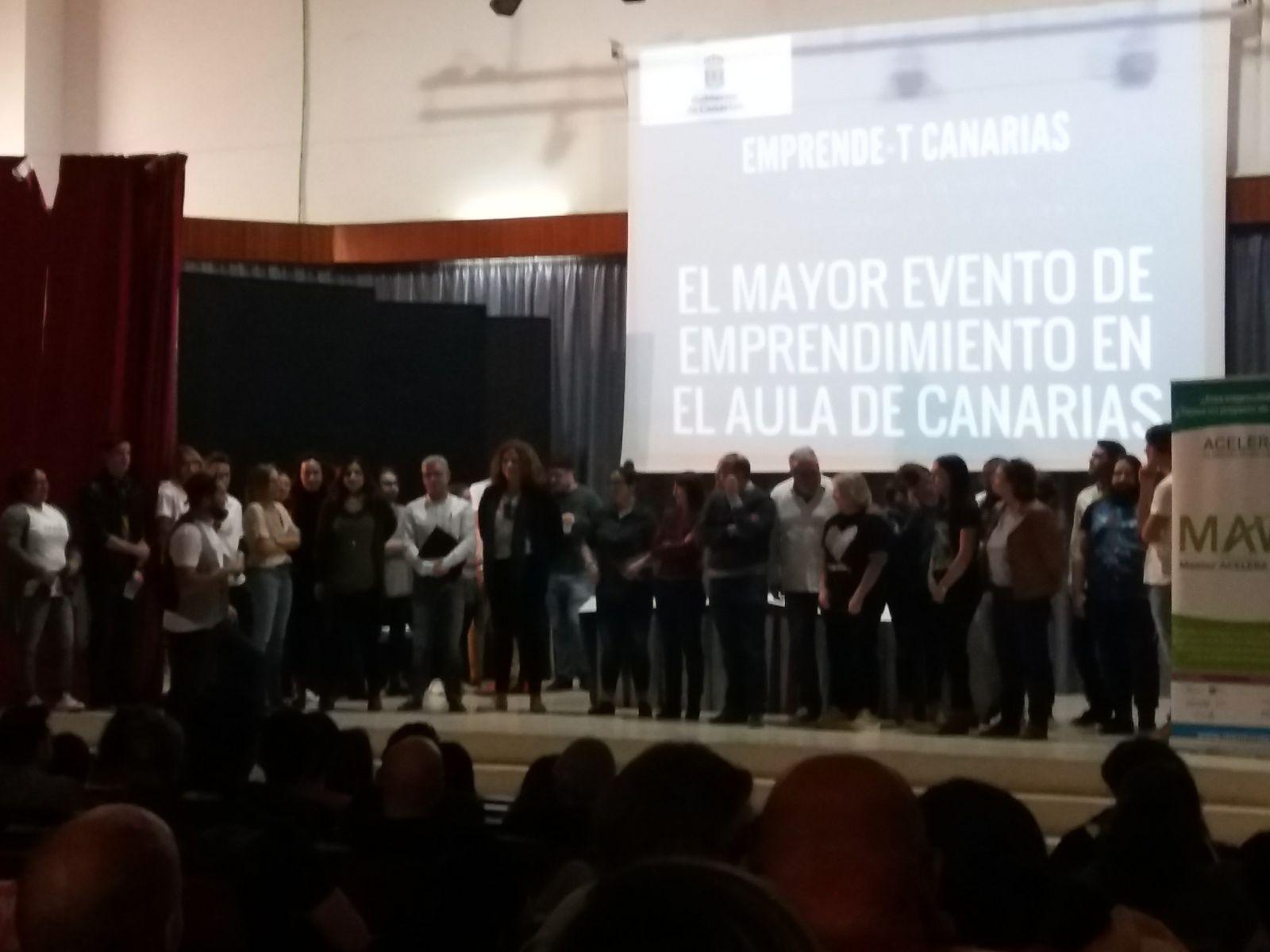 Jornada Mentor Day