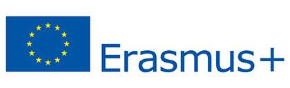 Listado definitivo convocatoria Erasmus+ para profesorado de Grado Medio del ciclo de Emergencias Sanitarias. Curso 2020/2021