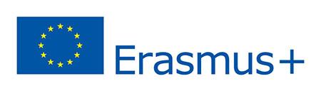 Apertura de convocatoria Erasmus+ para profesorado de Grado Superior en el marco del proyecto KA103 2020/2021