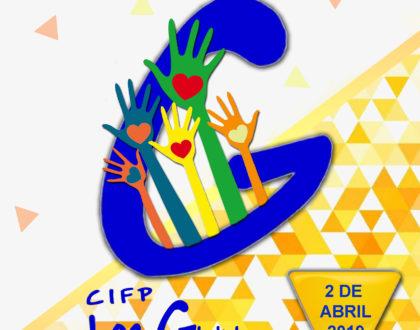 IX Jornadas de Voluntariado y Solidaridad