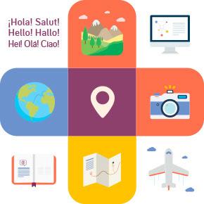 Convocatoria de FIFEDE para movilidad de profesorado en Bali (Indonesia)