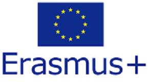 Listados provisionales Erasmus+ 2020/21 dirigida a alumnado de 2º de Grado Superior. KA103