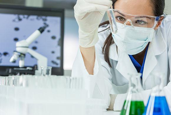 Química y Salud Ambiental GS 2000 H (LOE) (Nuevo)