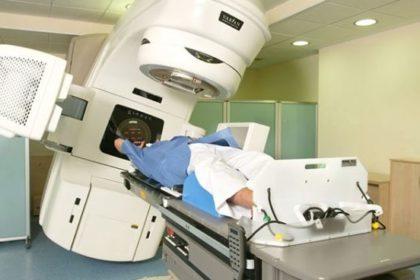 Radioterapia y Dosimetría 2000 H (LOE) (Nuevo)