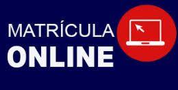 MATRÍCULA ONLINE: MATRÍCULA CURSO 2020/21, para alumnado de NUEVO INGRESO (1º)