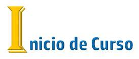 INICIO DE CURSO: PRESENTACIONES, CALENDARIO Y HORARIO DE RECEPCIÓN DEL ALUMNADO