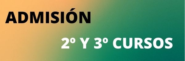 INSTRUCCIONES DEL PROCEDIMIENTO DE ACCESO AL ALUMNADO DE FP PARA 2º CURSO PRESENCIAL Y 2º Y 3º SEMIPRESENCIAL